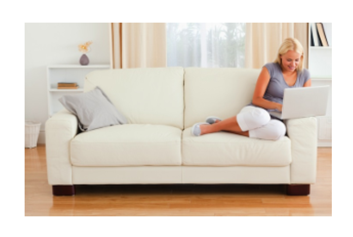 big red upholstery cleaning gold coast